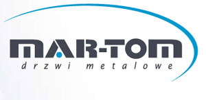 mar-tom-logo.jpg